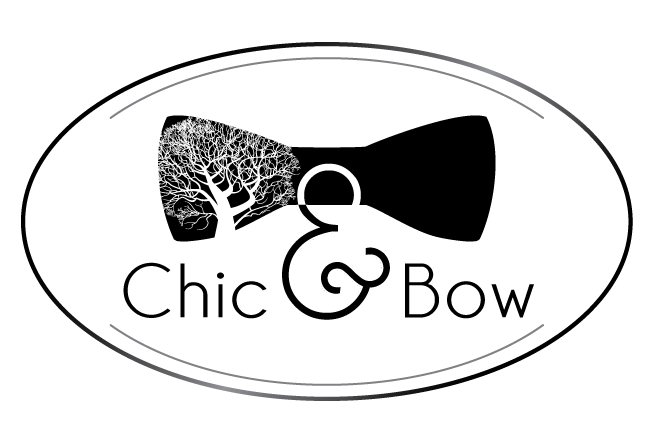 Chic & Bow